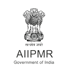All India Institute of Physical Medicine and Rehabilitation (AIPMR)