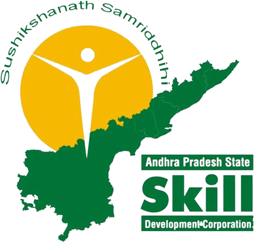 Andhra Pradesh State Skill Development Corporation ( APSSDC )