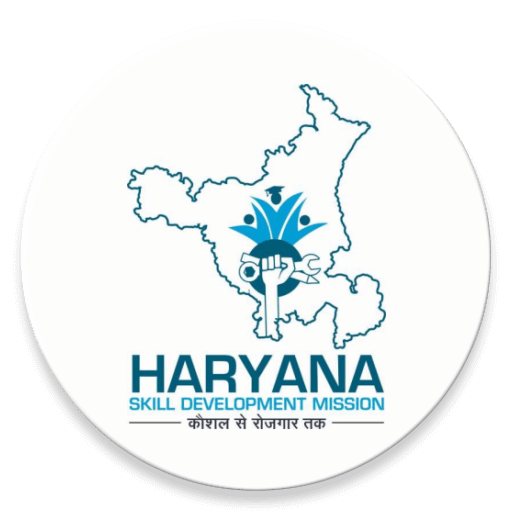 Haryana Skill Development Mission (HSDM)