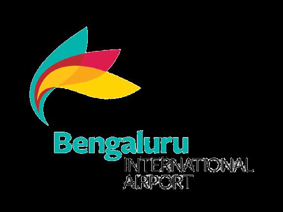 Kempegowda International Airport Bengaluru ( KIAL )
