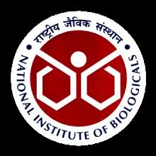 National Institute of Biologicals NIB