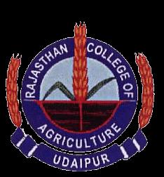 RCA Udaipur