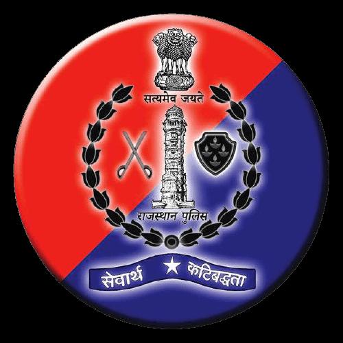 Rajasthan Abkari Vibhag (Raj Excise)