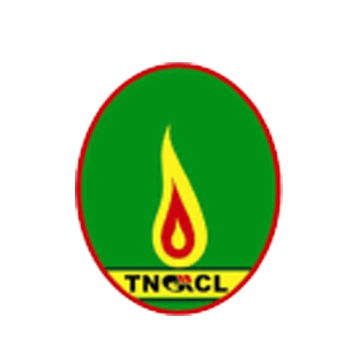 TNGCL