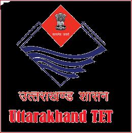Uttarakhand Teacher Eligibility Test (UKTET)