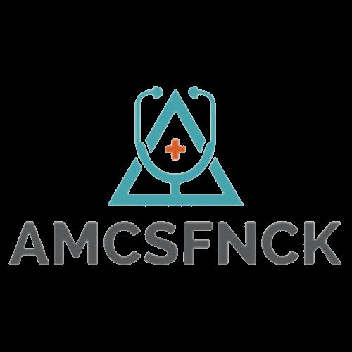AMCSFNCK