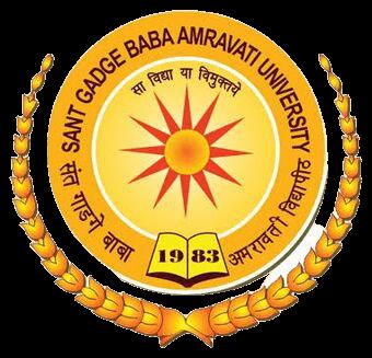 Amravati University