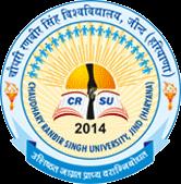 CRSU University