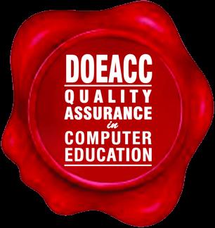 DOEACC