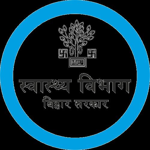 GAD Bihar