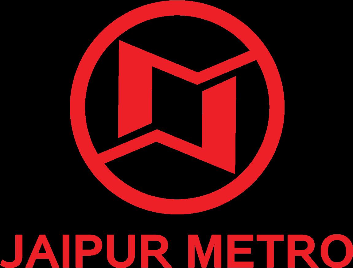 Jaipur Metro Rail Corporation ( JMRC )