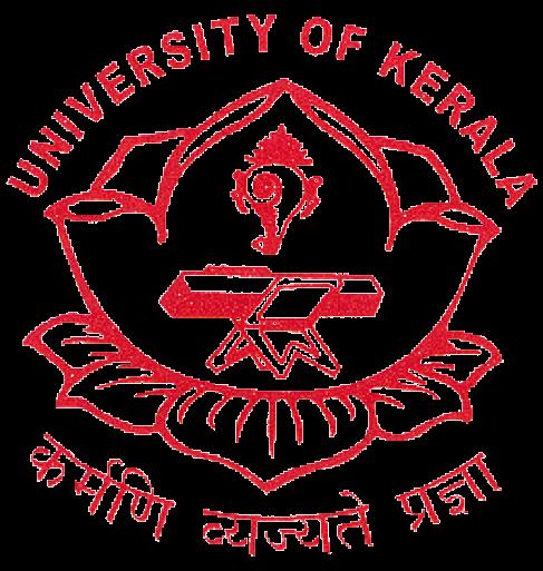 Kerala Management Admission Test (KMAT)
