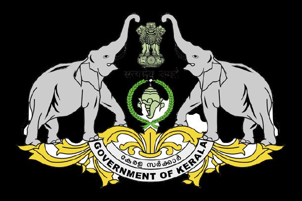 Kerala Results