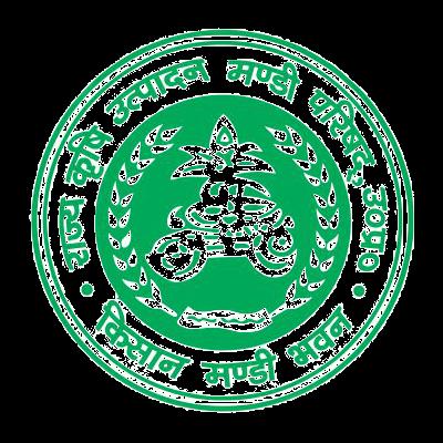 Mandi Parishad (MPMB)