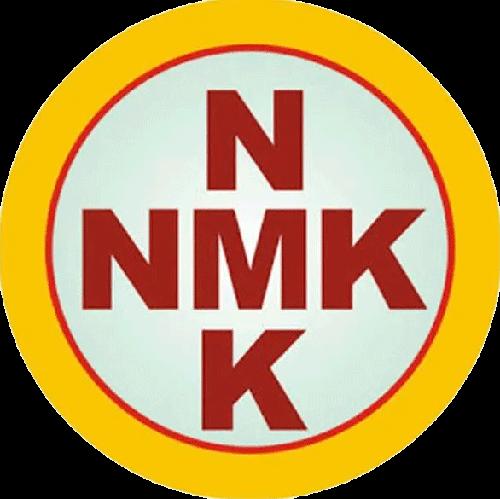 Naukri Margadarshan Kendra (नोकरी मार्गदर्शन केंद्र)