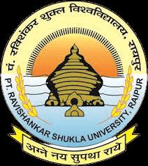 PRSU University