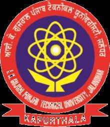 PTU University