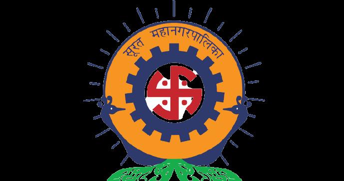 Surat Municipal Corporation ( SMC Surat )