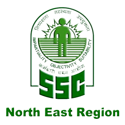 Staff Selection Commission North Eastern Region (SSC NER)