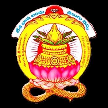 Telugu University