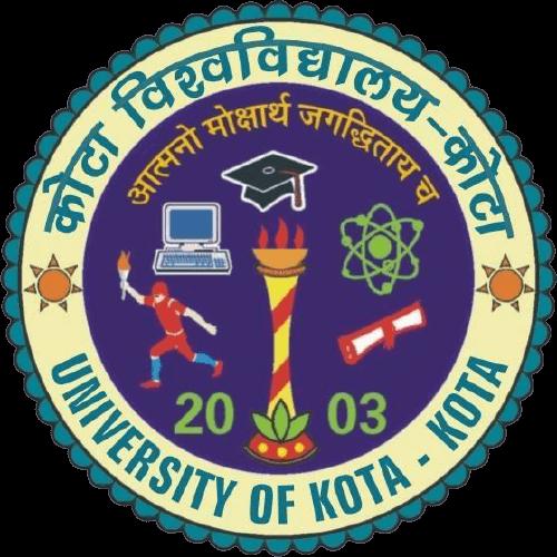 University of Kota (UOK)
