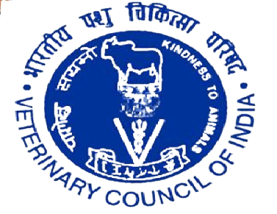 Veterinary Council of India (VCI)