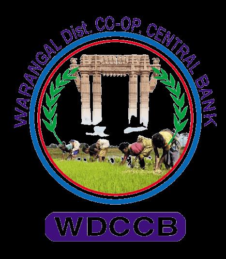 Warangal DCCB (WDCCB)