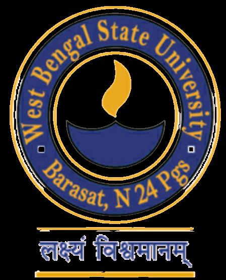 West Bengal State (WBSU University)