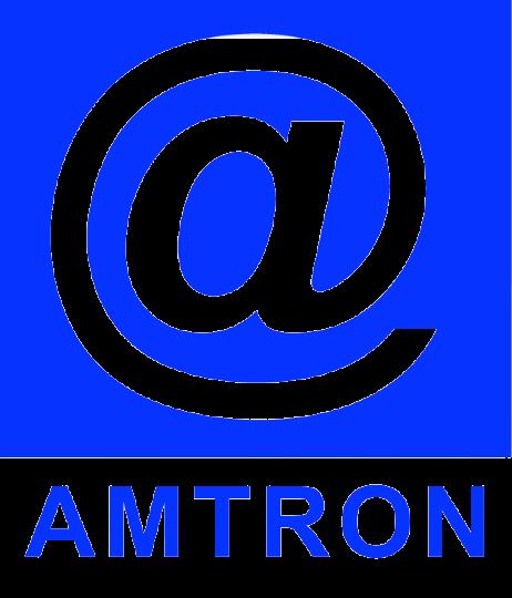 AMTRON