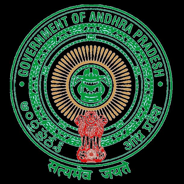 Andhra Pradesh Public Service Commission ( APPSC )