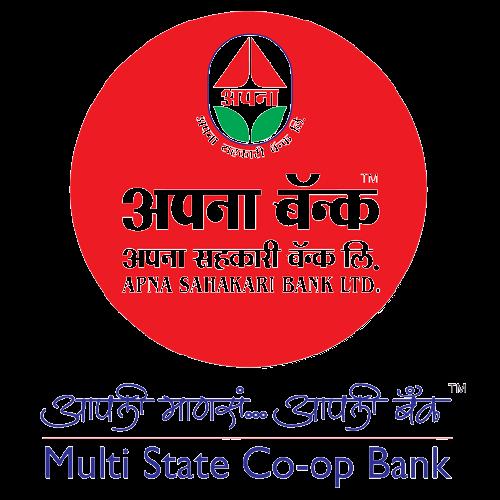 Apna Sahakari Bank