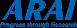 Automotive Research Association of India ( ARAI )