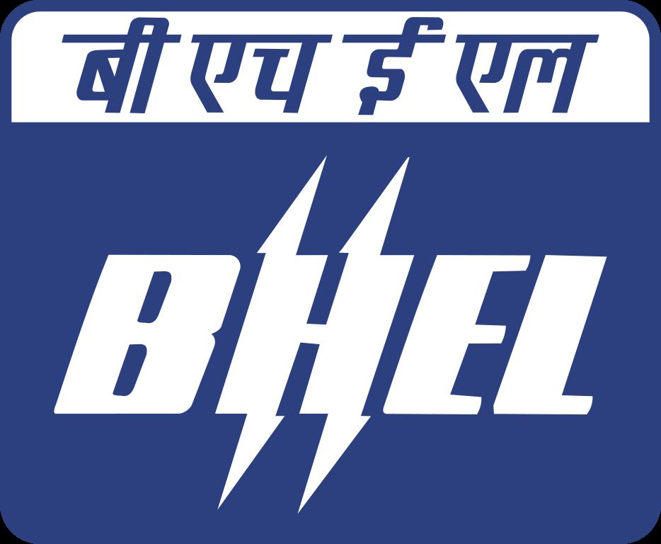 BHEL Tiruchirappalli