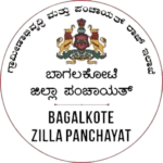 Bagalkot Zilla Panchayat