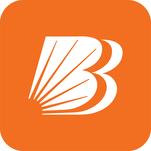 Bank of Baroda ( BOB )