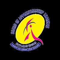 Board of Apprenticeship Training Southern Region (BOATSR)