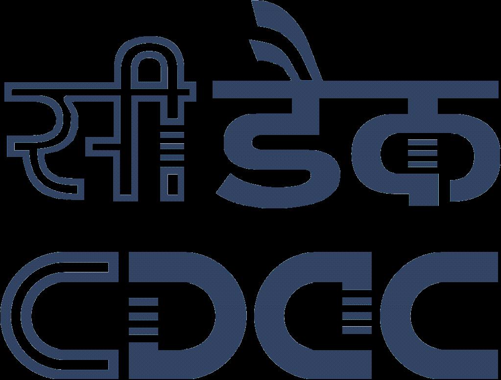 CDAC Pune