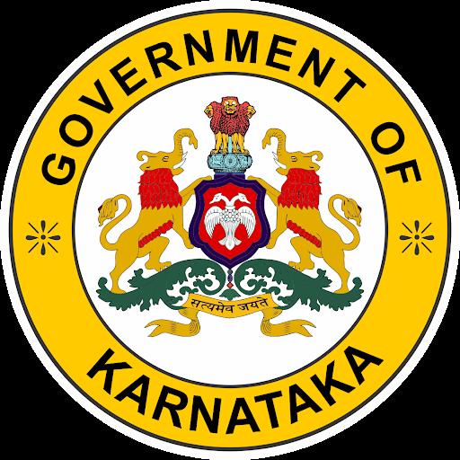 CSG Karnataka