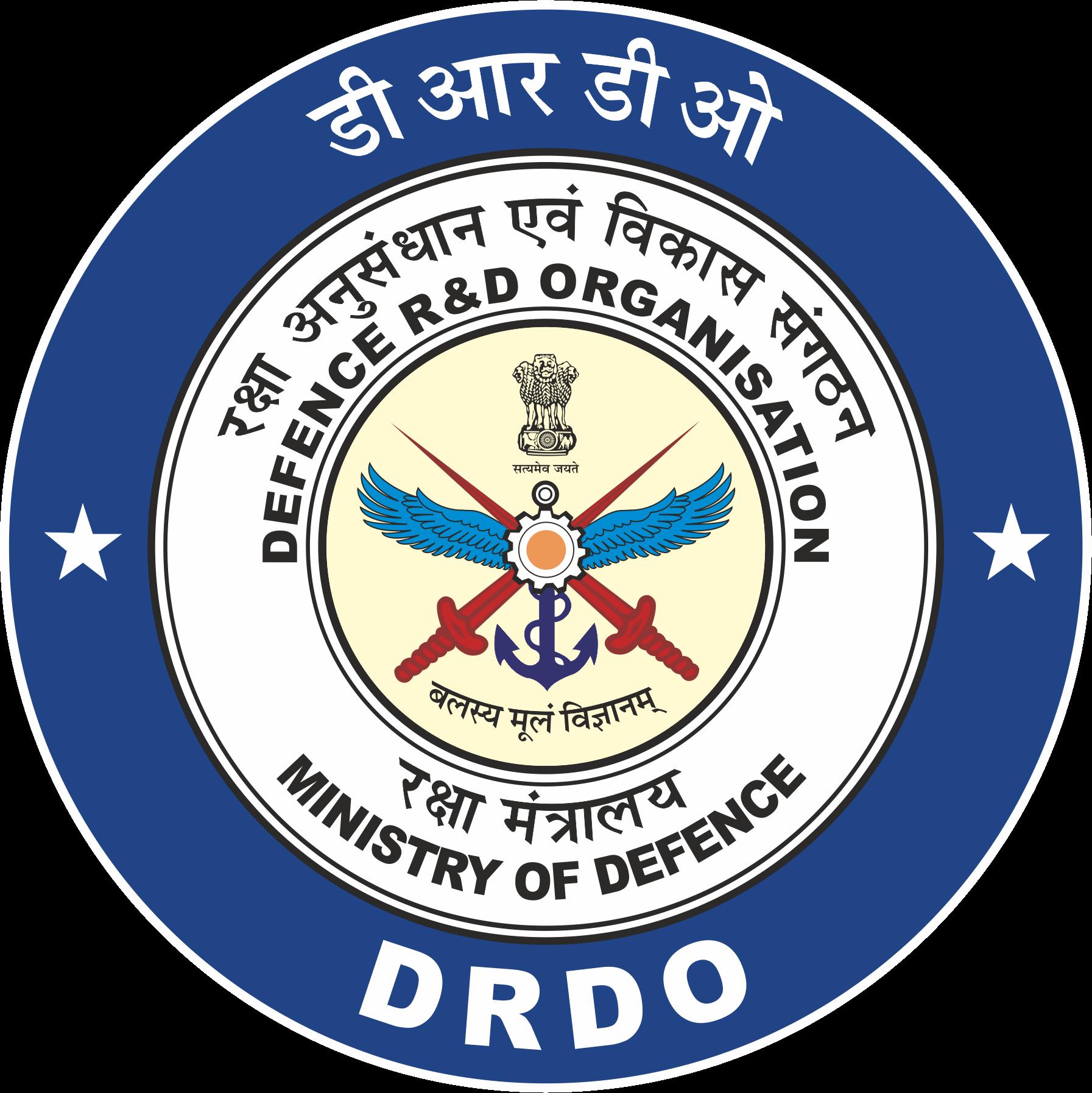 DRDO DMRL