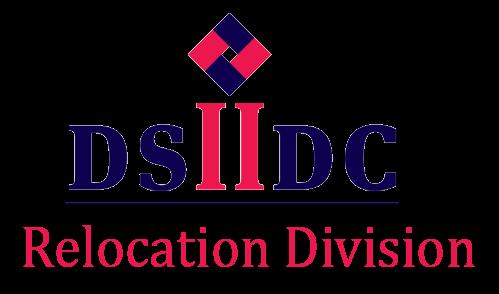 DSIIDC