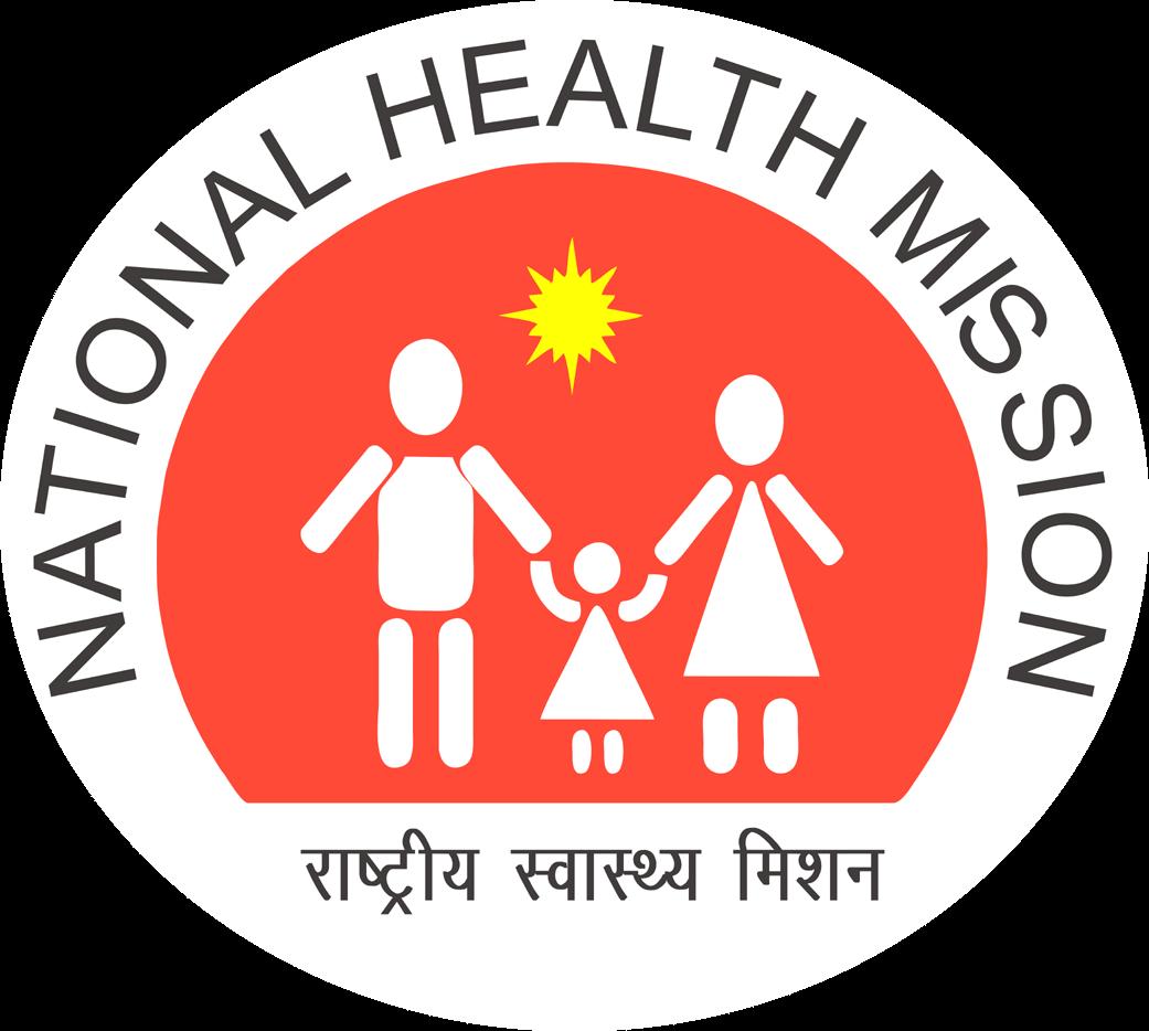 Delhi State Health Mission (DSHM)