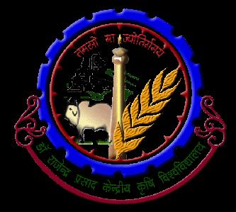 Dr. Rajendra Prasad Central Agricultural University ( RPCAU )