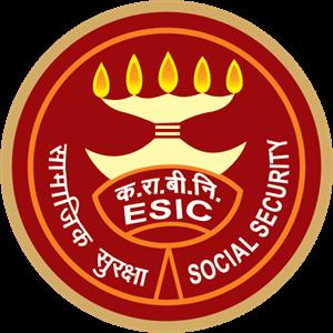 ESIC Karnataka