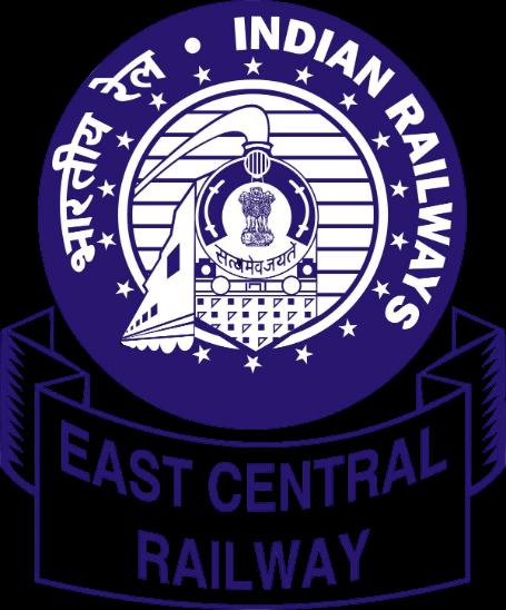 East Central Railway (ECR)
