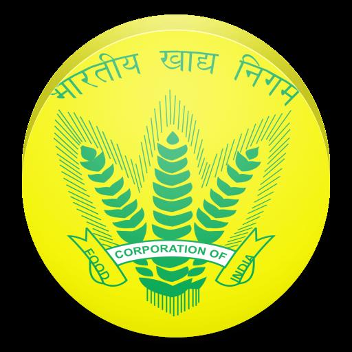 Food Corporation of India Uttar Pradesh (UP FCI)