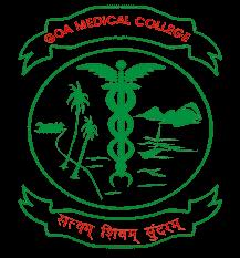 Goa Medical (GMC) College