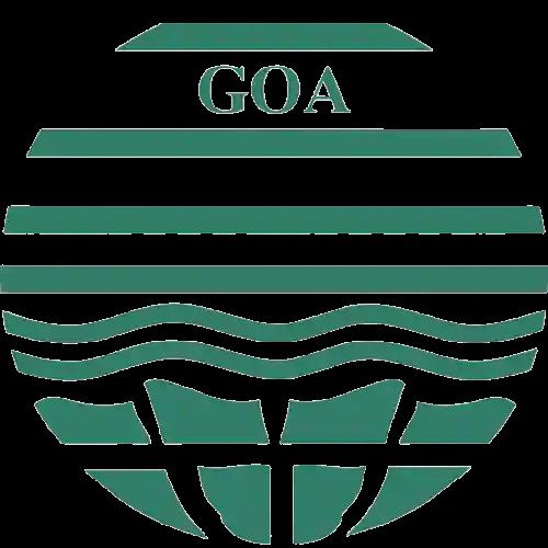 Goa State Pollution Control Board (GSPCB)