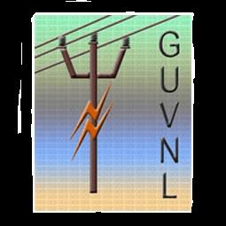Gujarat Urja Vikas Nigam Limited