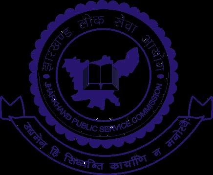 Jharkhand Public Service Commission ( JPSC )
