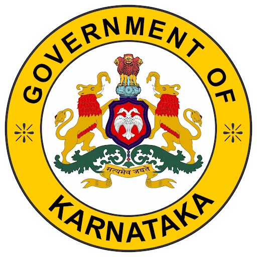 Karnataka State Consumer Disputes Redressal Commission (KSCDRC)